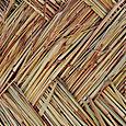 Woven Grass