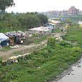 Bagmati Khola