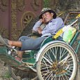 cyclo napping