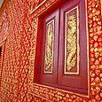 ba phnom pagoda